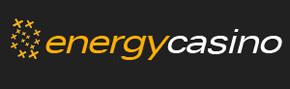 energycasino kaszinó