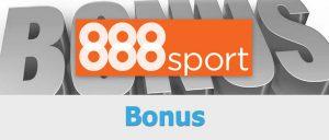 888sport melhor site de apostas esportivas